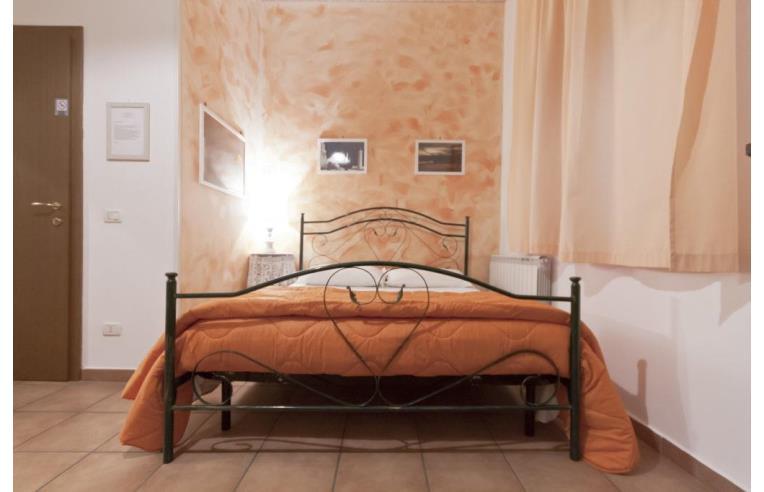 privato affitta stanza doppia camere ad ore day use