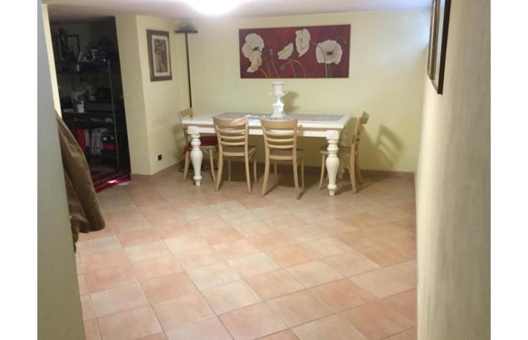 Foto 4 - Casa indipendente in Vendita da Privato - Pietrasanta, Frazione Marina Di Pietrasanta