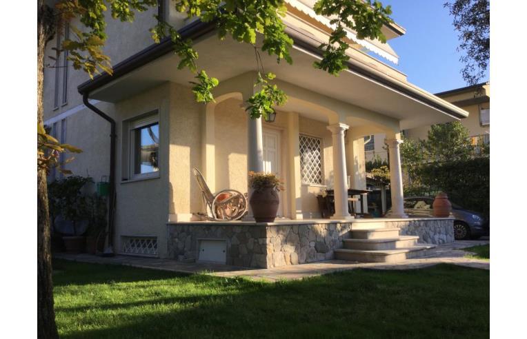 Foto 1 - Casa indipendente in Vendita da Privato - Pietrasanta, Frazione Marina Di Pietrasanta