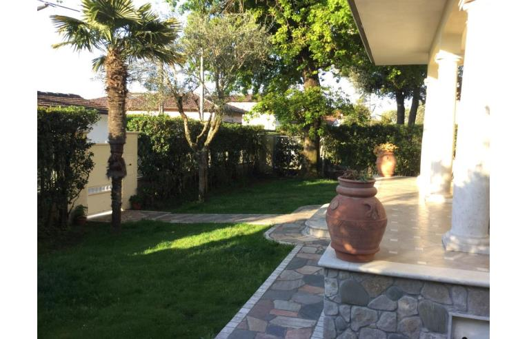 Foto 8 - Casa indipendente in Vendita da Privato - Pietrasanta, Frazione Marina Di Pietrasanta