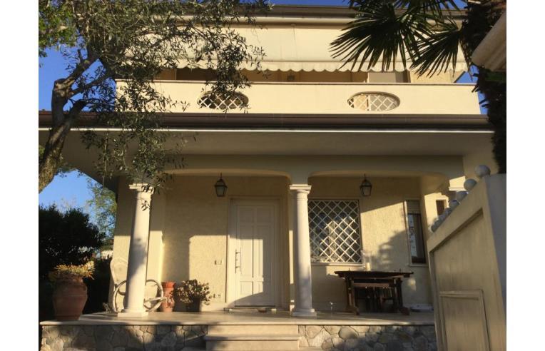 Foto 7 - Casa indipendente in Vendita da Privato - Pietrasanta, Frazione Marina Di Pietrasanta