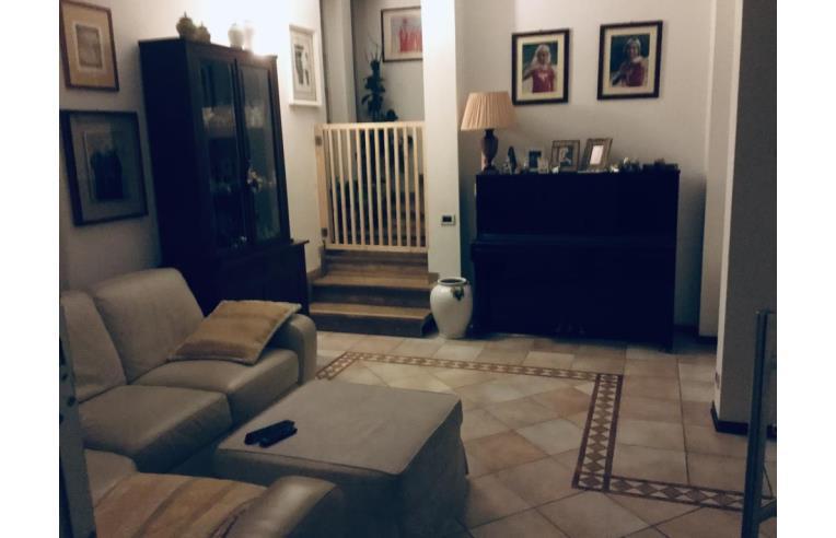 Foto 3 - Casa indipendente in Vendita da Privato - Pietrasanta, Frazione Marina Di Pietrasanta