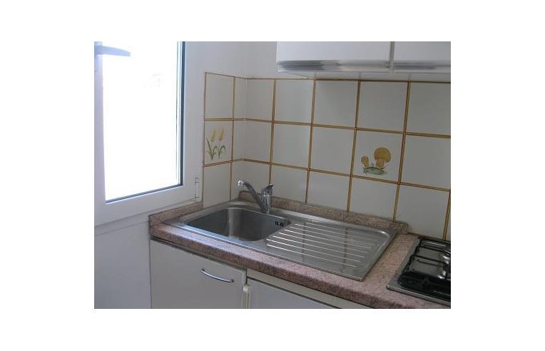 Privato vende casa indipendente casa indipendente due for 6 piani di casa con 4 bagni