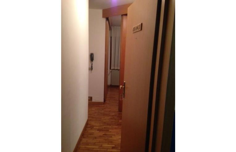 Tarvisio Appartamenti