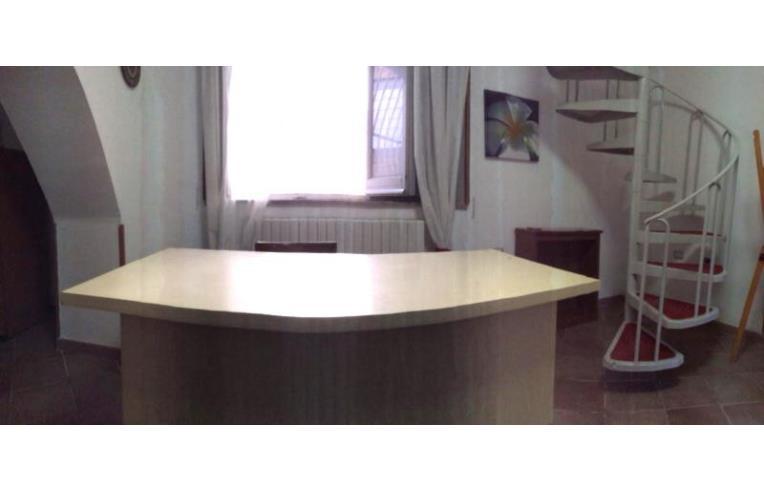 Foto 4 - Appartamento in Affitto da Privato - Calvanico (Salerno)