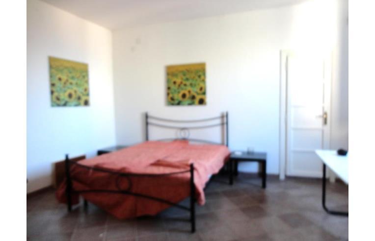 Foto 3 - Appartamento in Affitto da Privato - Calvanico (Salerno)