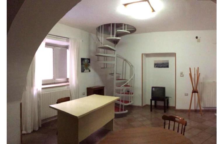 Foto 1 - Appartamento in Affitto da Privato - Calvanico (Salerno)