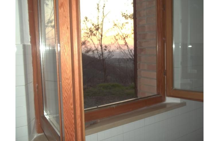 Foto 5 - Villetta a schiera in Vendita da Privato - Montalcino (Siena)