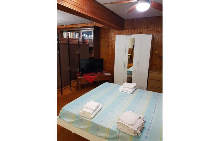 Privato Affitta Appartamento, Appartamento seminterrato in ...