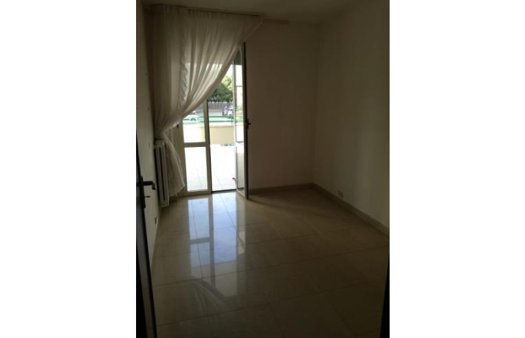 Foto 6 - Appartamento in Vendita da Privato - Grottaglie (Taranto)