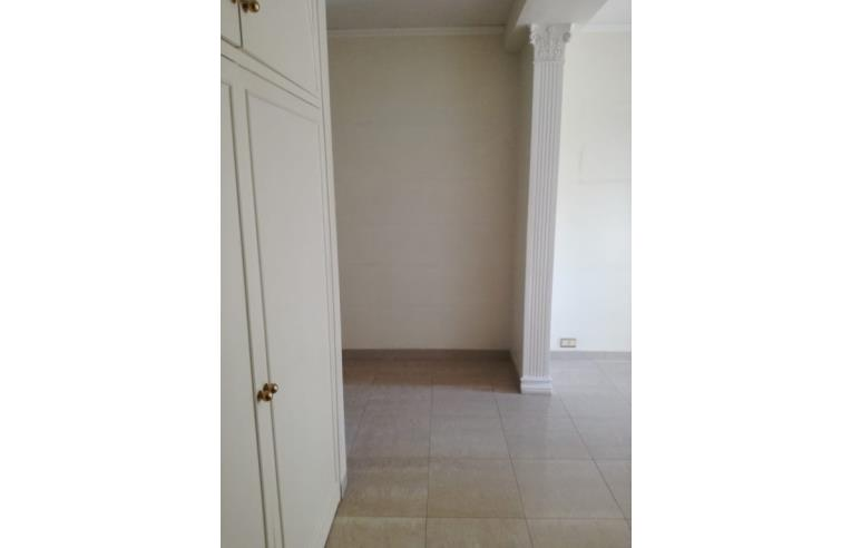 Foto 1 - Appartamento in Vendita da Privato - Grottaglie (Taranto)