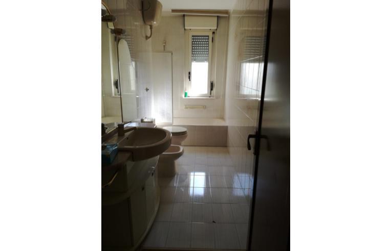 Foto 5 - Appartamento in Vendita da Privato - Grottaglie (Taranto)