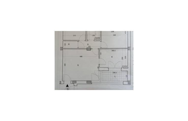 Foto 7 - Appartamento in Vendita da Privato - Pisa, Zona Pietrasantina