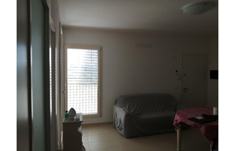 Foto 4 - Appartamento in Vendita da Privato - Pisa, Zona Pietrasantina