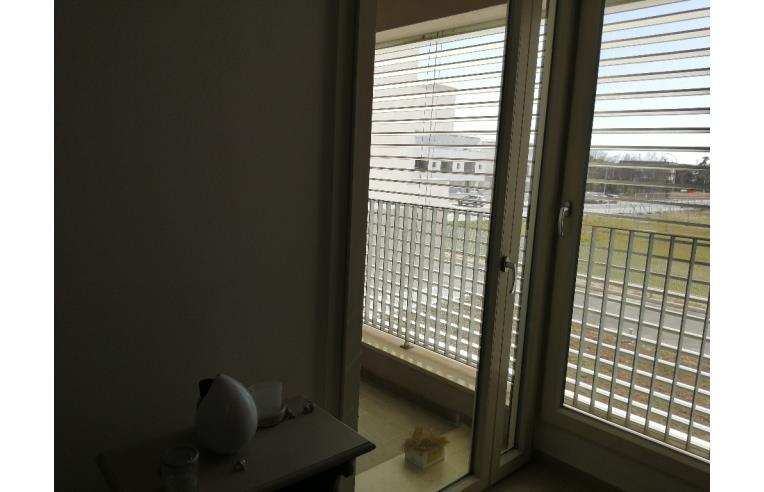 Foto 5 - Appartamento in Vendita da Privato - Pisa, Zona Pietrasantina