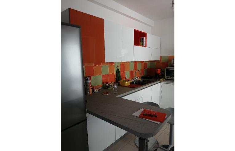 Foto 2 - Appartamento in Vendita da Privato - Pisa, Zona Pietrasantina