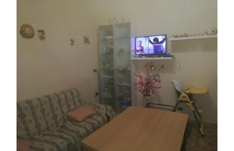Foto 5 - Appartamento in Vendita da Privato - Palagiano (Taranto)