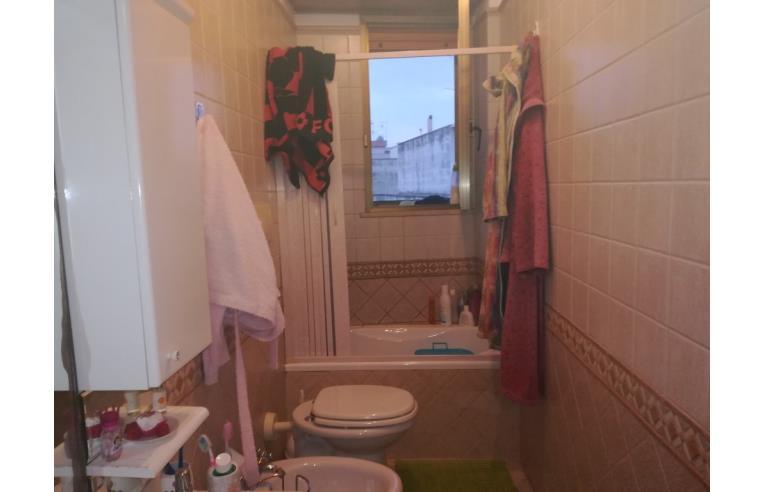 Foto 3 - Appartamento in Vendita da Privato - Palagiano (Taranto)