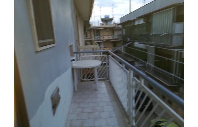 Foto 6 - Appartamento in Vendita da Privato - Palagiano (Taranto)