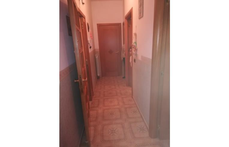Foto 4 - Appartamento in Vendita da Privato - Palagiano (Taranto)
