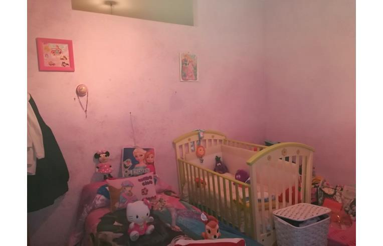 Foto 2 - Appartamento in Vendita da Privato - Palagiano (Taranto)