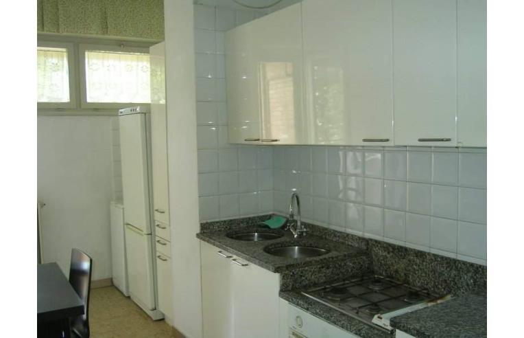 Foto 2 - Appartamento in Vendita da Privato - Pisa, Zona C.E.P.