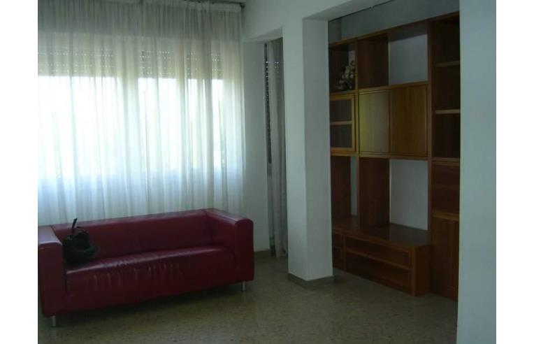 Foto 3 - Appartamento in Vendita da Privato - Pisa, Zona C.E.P.