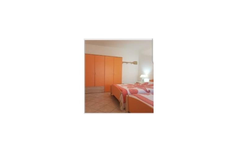 Privato Affitta Appartamento Vacanze, APPARTAMENTO ALGHERO ...