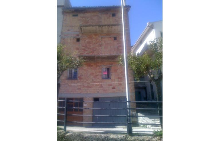 Foto 1 - Altro in Vendita da Privato - Celenza sul Trigno (Chieti)