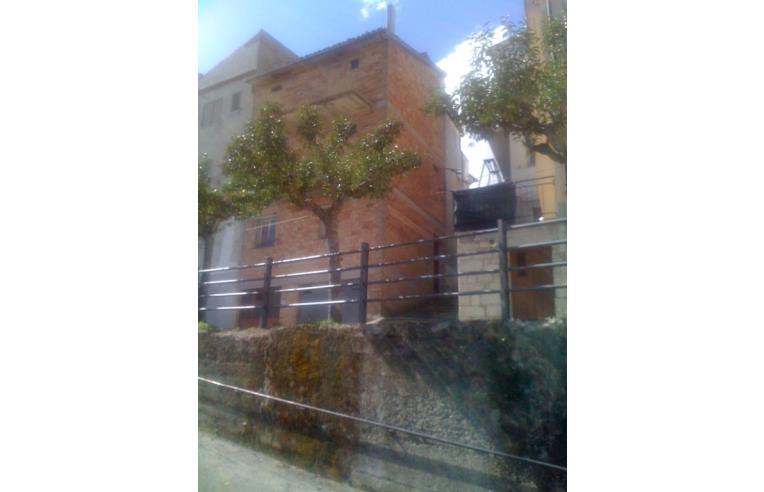 Foto 4 - Altro in Vendita da Privato - Celenza sul Trigno (Chieti)