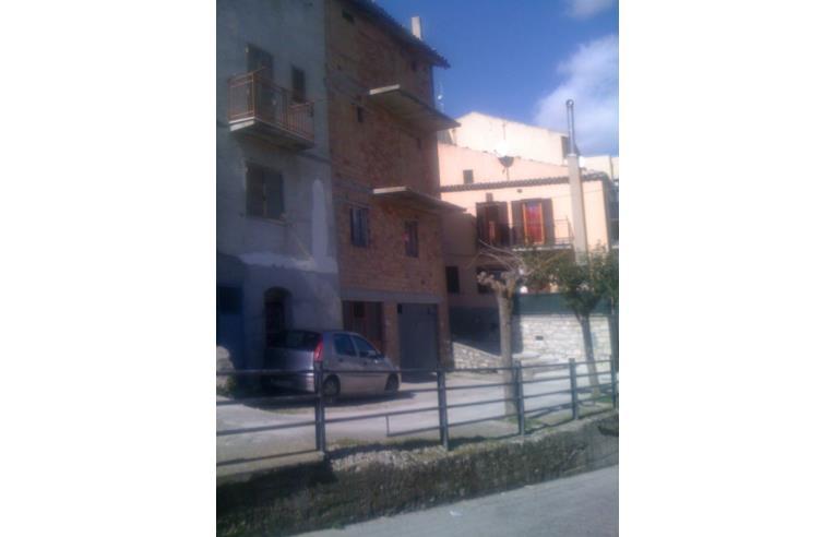 Foto 7 - Altro in Vendita da Privato - Celenza sul Trigno (Chieti)