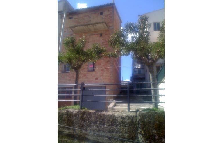 Foto 2 - Altro in Vendita da Privato - Celenza sul Trigno (Chieti)