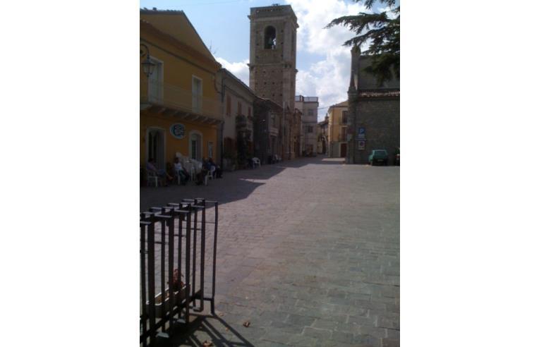 Foto 5 - Altro in Vendita da Privato - Celenza sul Trigno (Chieti)