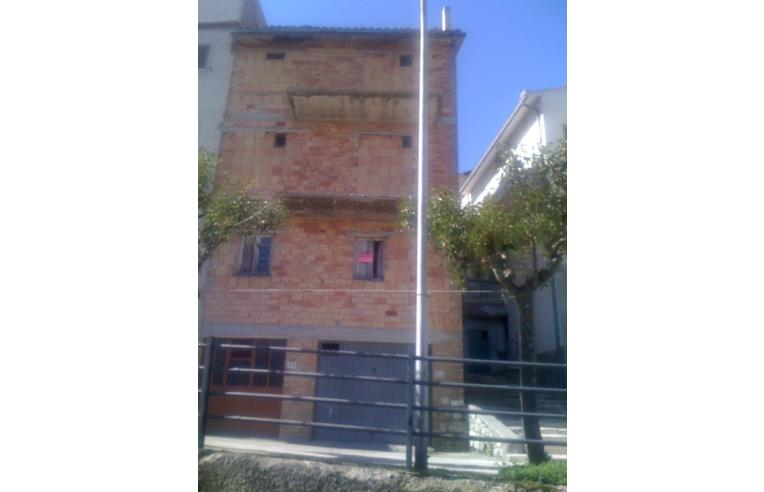 Foto 3 - Altro in Vendita da Privato - Celenza sul Trigno (Chieti)