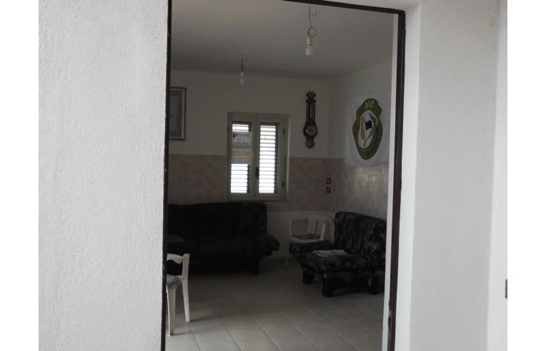 Foto 8 - Appartamento in Vendita da Privato - Belmonte Calabro (Cosenza)