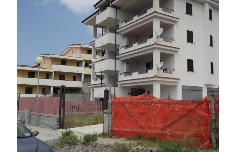 Foto 1 - Appartamento in Vendita da Privato - Belmonte Calabro (Cosenza)