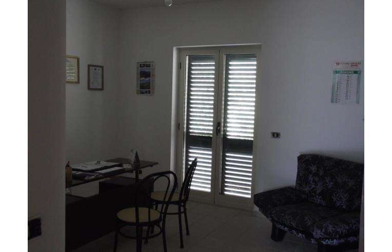 Foto 5 - Appartamento in Vendita da Privato - Belmonte Calabro (Cosenza)