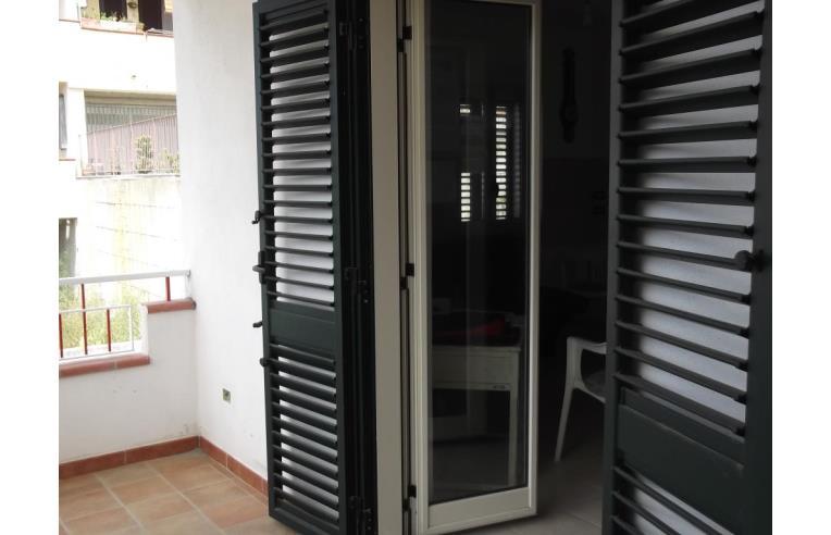 Foto 4 - Appartamento in Vendita da Privato - Belmonte Calabro (Cosenza)