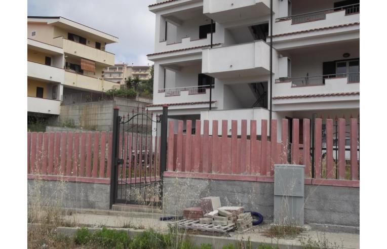 Foto 2 - Appartamento in Vendita da Privato - Belmonte Calabro (Cosenza)