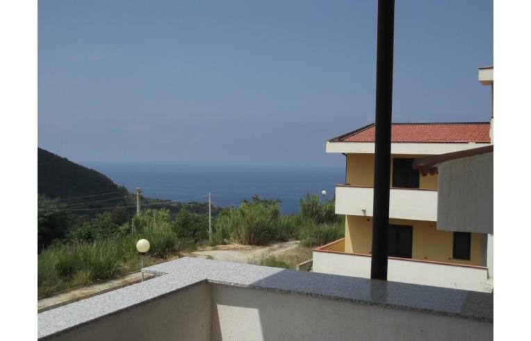 Foto 6 - Appartamento in Vendita da Privato - Belmonte Calabro (Cosenza)