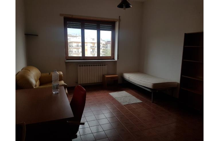 Foto 2 - Appartamento in Vendita da Privato - Rende, Frazione Quattromiglia
