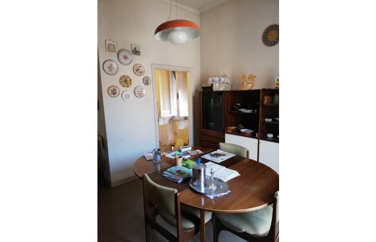 appartamento luminoso campo parignano