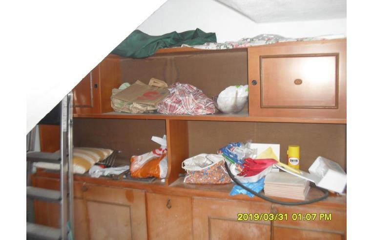 Foto 5 - Appartamento in Vendita da Privato - Cagliari, Frazione Centro città