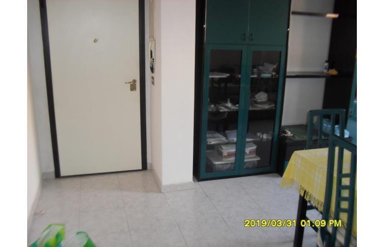 Foto 4 - Appartamento in Vendita da Privato - Cagliari, Frazione Centro città
