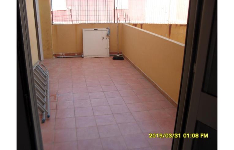 Foto 2 - Appartamento in Vendita da Privato - Cagliari, Frazione Centro città