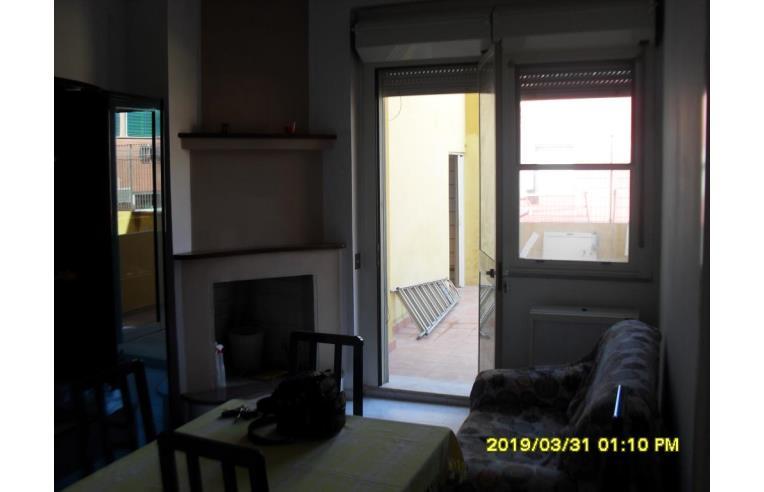 Foto 3 - Appartamento in Vendita da Privato - Cagliari, Frazione Centro città