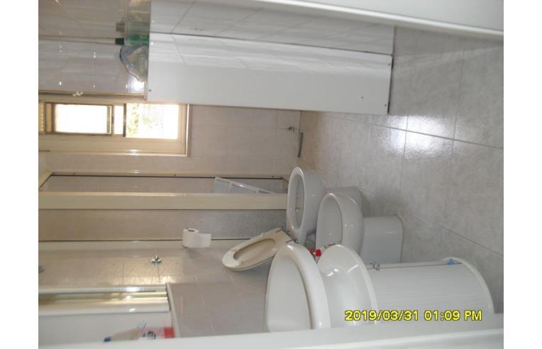 Foto 1 - Appartamento in Vendita da Privato - Cagliari, Frazione Centro città
