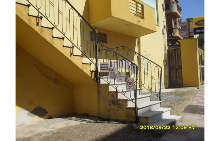 Foto 6 - Appartamento in Vendita da Privato - Cagliari, Frazione Centro città