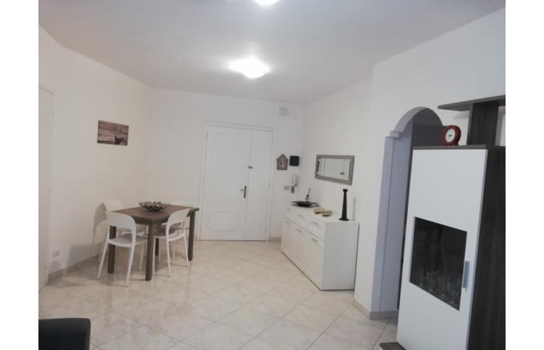 Privato Affitta Appartamento Vacanze, Casa alghero ...