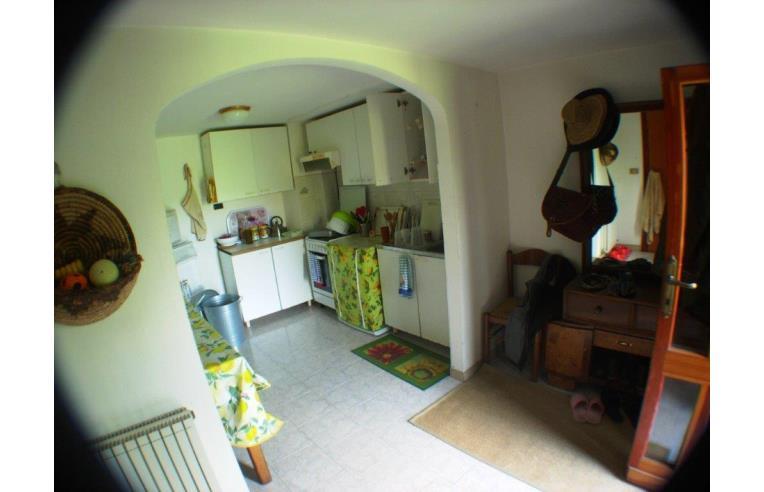 Foto 5 - Porzione di casa in Vendita da Privato - Castel di Casio, Frazione Badi